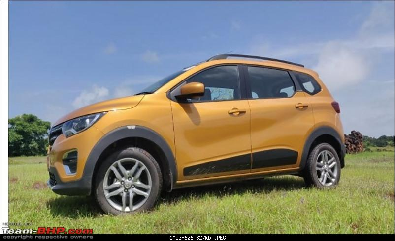 Renault Triber, the Kwid-based MPV. EDIT : Launched at Rs. 4.95 lakhs-screenshot_20191109131440_chrome.jpg
