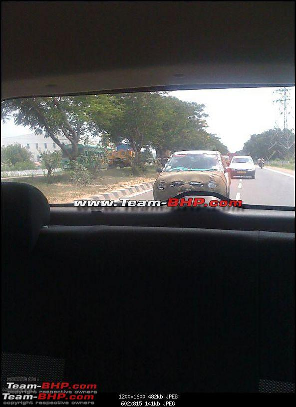 SCOOP !! Ford's new small car for India (with Spy Pics). Update launched now Figo!-08.jpg