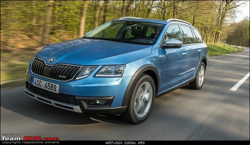 Name a car which you want to be sold in India-skoda_octavia_scout_04_copy.jpg