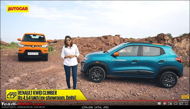Maruti S-Presso, the SUV'ish hatchback. EDIT : Launched at Rs. 3.69 lakhs-capture.jpg