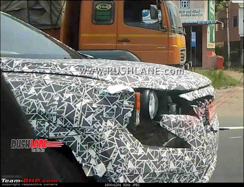 The 2nd-gen Mahindra XUV500, coming in Q3-2021-2020mahindraxuv500rearspiedside1.jpg