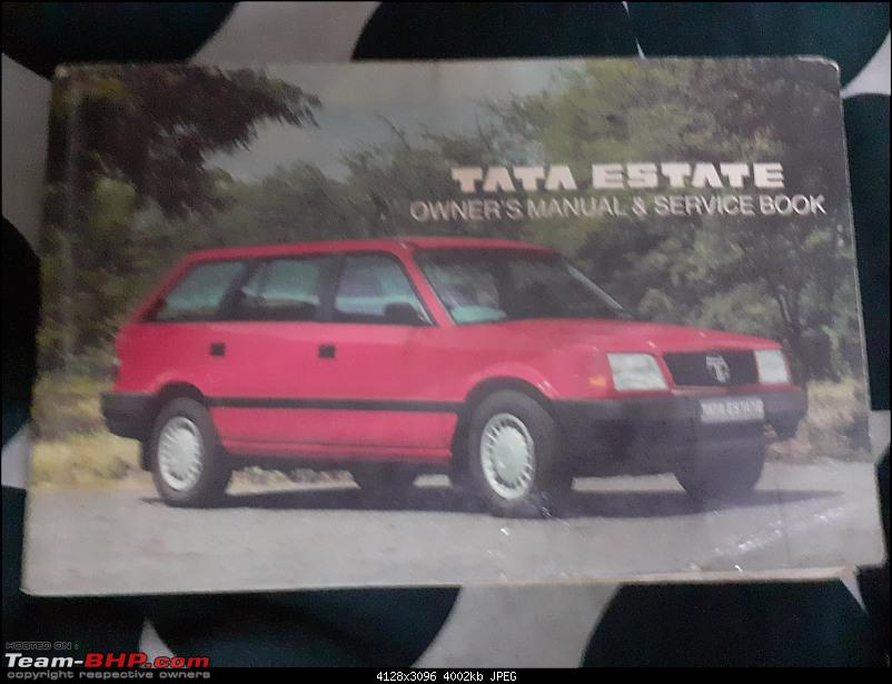 Ads from the '90s - The decade that changed the Indian automotive industry-20191115_193744.jpg