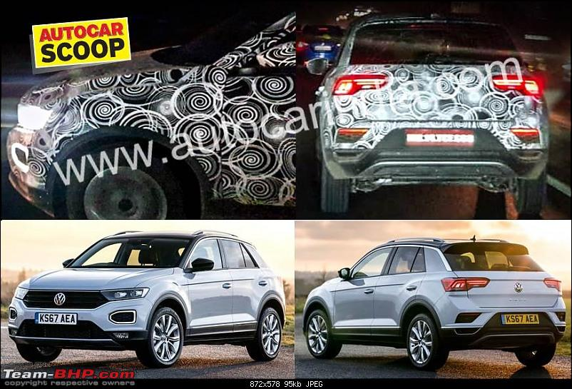 The Volkswagen T-Roc, now launched @ Rs 19.99 lakhs-0_578_872_0_70_http___cdni.autocarindia.com_extraimages_20191118072457_vwtrocspiedinindia.jpg