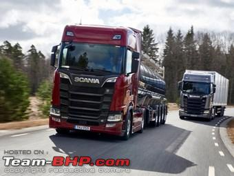 Name:  Scaniaontherighttrackin2017.jpg Views: 4904 Size:  26.9 KB