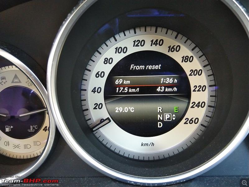 What is your Actual Fuel Efficiency?-benz_17_5.jpg