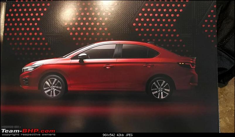 Scoop! 5th-gen Honda City spotted testing in India EDIT: Launched at Rs. 10.9 lakhs!-78217938_979428305754225_1829046848459898880_n.jpg