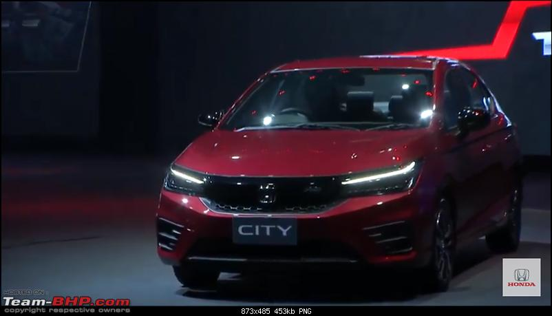 Scoop! 5th-gen Honda City spotted testing in India-0.png
