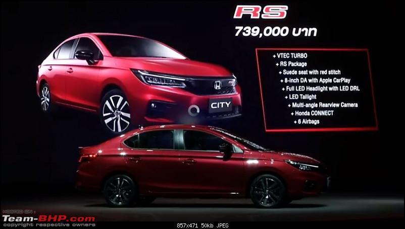 Scoop! 5th-gen Honda City spotted testing in India EDIT: Launched at Rs. 10.9 lakhs!-000.jpg