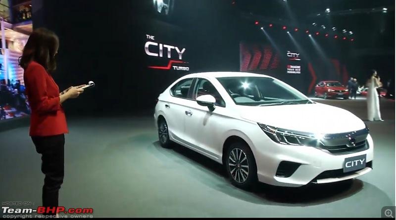 Scoop! 5th-gen Honda City spotted testing in India-20191125_133820.jpg