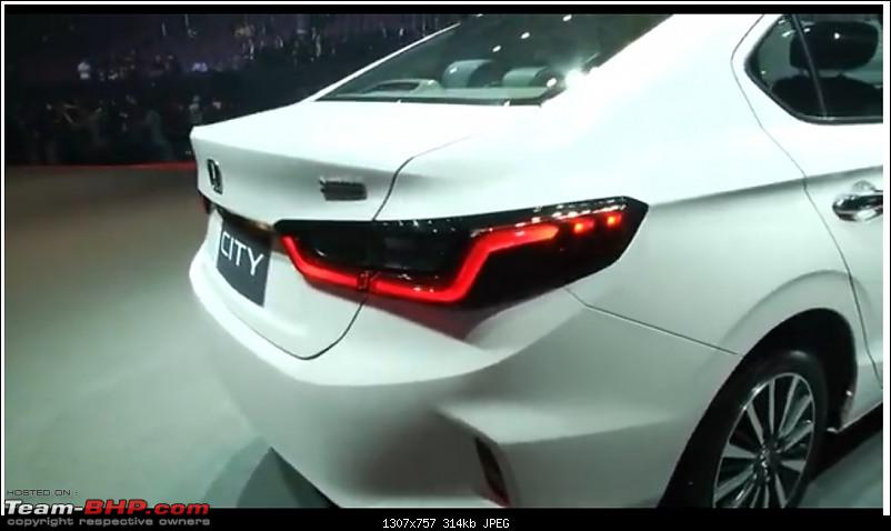 Scoop! 5th-gen Honda City spotted testing in India EDIT: Launched at Rs. 10.9 lakhs!-20191125_134010.jpg