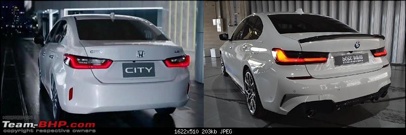 Scoop! 5th-gen Honda City spotted testing in India EDIT: Launched at Rs. 10.9 lakhs!-cit3y_3.jpg