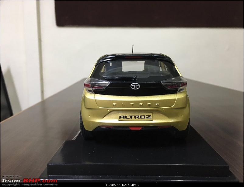 Tata developing a premium hatchback, the Altroz. Edit: Launched at 5.29 lakh.-altroz_4.jpg