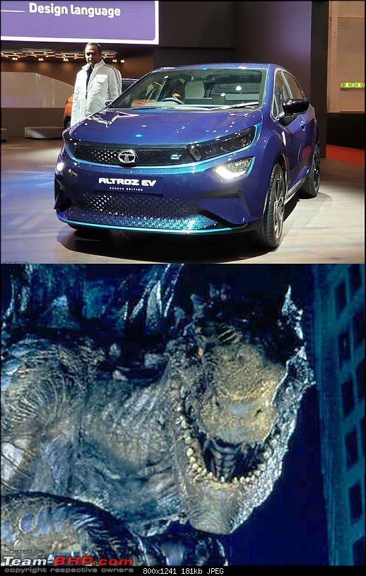 Tata developing a premium hatchback, the Altroz. Edit: Launched at 5.29 lakh.-img_20191127_195050.jpg