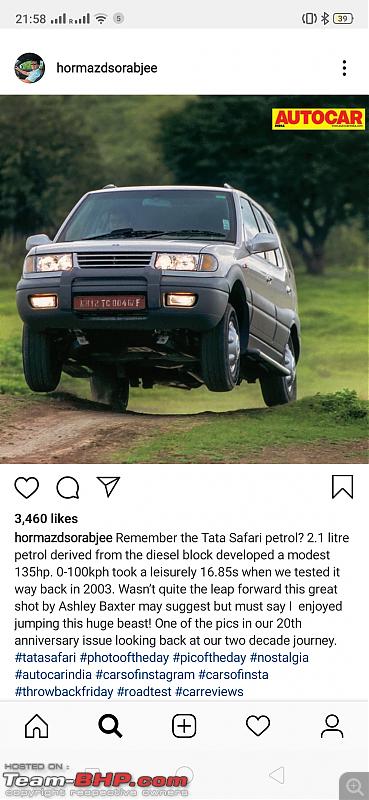 Scoop! Tata Safari Storme production stopped-screenshot_2019112921581388.png