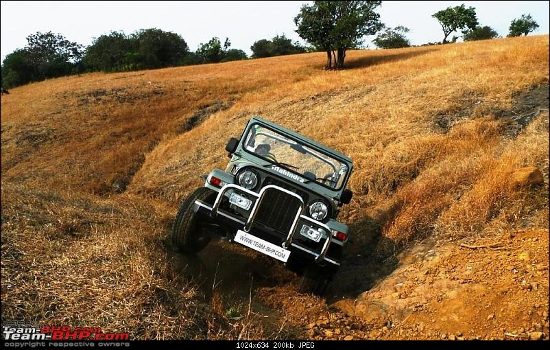 Cars that punch above their weight in India!-mahthar02.jpg