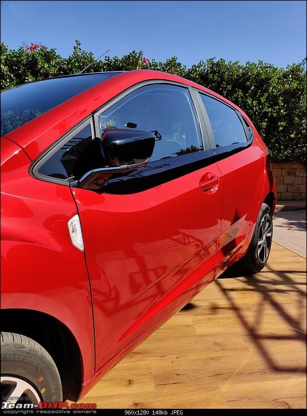 Tata developing a premium hatchback, the Altroz. Edit: Launched at 5.29 lakh.-altroz.jpg