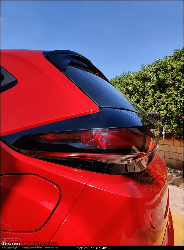 Tata developing a premium hatchback, the Altroz. Edit: Launched at 5.29 lakh.-altroz3.jpg