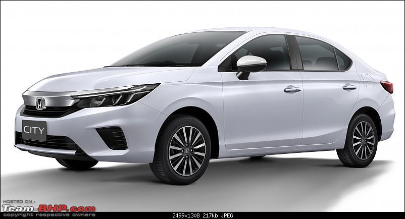 Scoop! 5th-gen Honda City spotted testing in India-2020hondacityofficial4.jpg