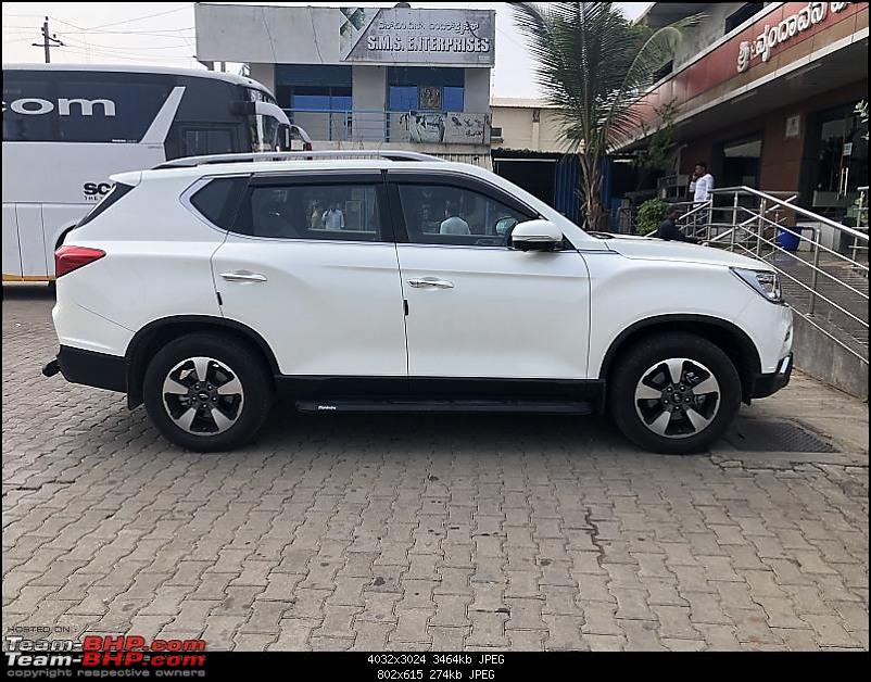 Cars that punch above their weight in India!-1933562d1573476631townershipexperiencemymahindraalturasg4img_00691.jpg