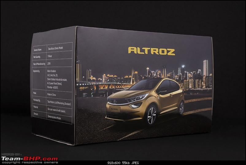 Tata developing a premium hatchback, the Altroz. Edit: Launched at 5.29 lakh.-cfaf8a3fc82044bc97d701e706ffe9a3.jpeg