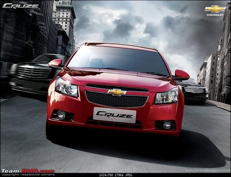 Cars that punch above their weight in India!-d5f536352b3740bb8ccd542f3204aa65.jpeg