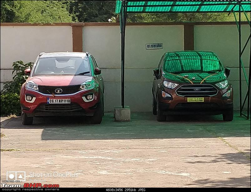Cars that punch above their weight in India!-img_20181026_101018.jpg