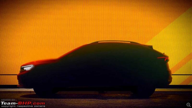 Volkswagen India: The Way Forward-vwnivus2020.jpg