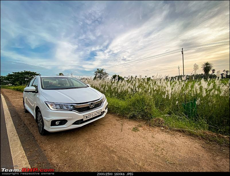 2017 Honda City Facelift : A Close Look-img_8001003-copy-2.jpg
