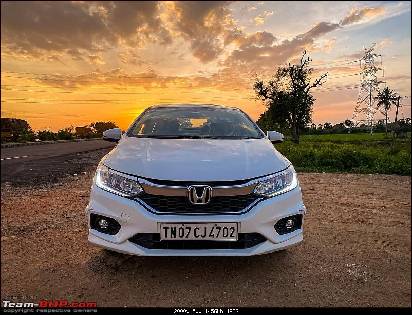 2017 Honda City Facelift : A Close Look-img_8012003-copy.jpg