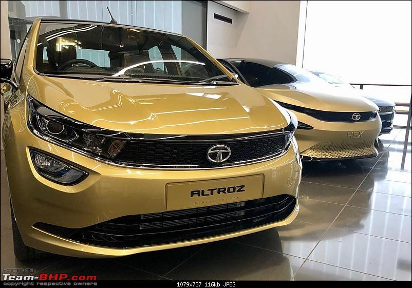 Tata developing a premium hatchback, the Altroz. Edit: Launched at 5.29 lakh.-whatsapp-image-20191216-3.12.59-pm.jpeg
