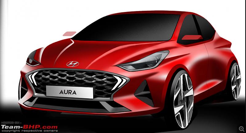 Hyundai Aura (2nd-gen Hyundai Xcent). Edit: Launched at 5.8 lakhs-haaa1.png