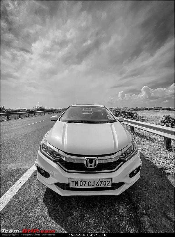 2017 Honda City Facelift : A Close Look-img_81862_snapseed.jpg