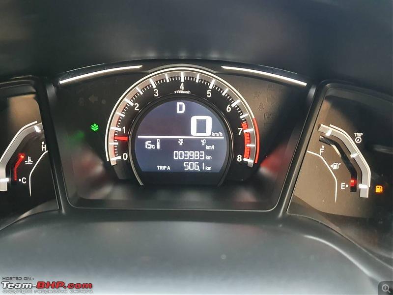What is your Actual Fuel Efficiency?-1577186207314.jpg