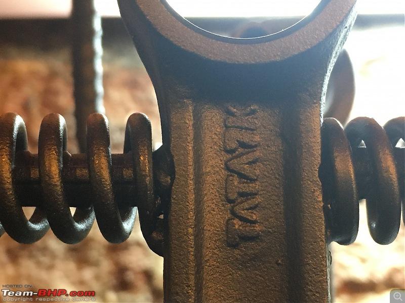 KaReGhar Designs - Turning automotive scrap into functional art-img_9341.jpg