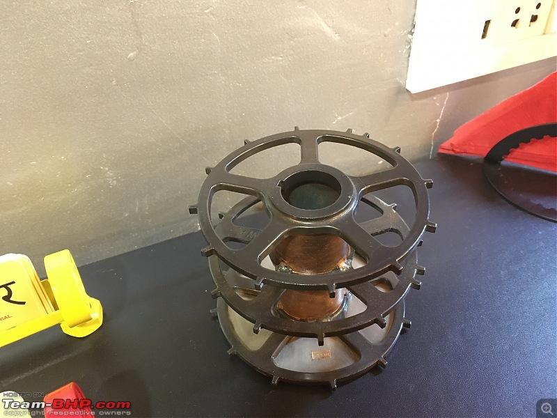 KaReGhar Designs - Turning automotive scrap into functional art-img_9342.jpg