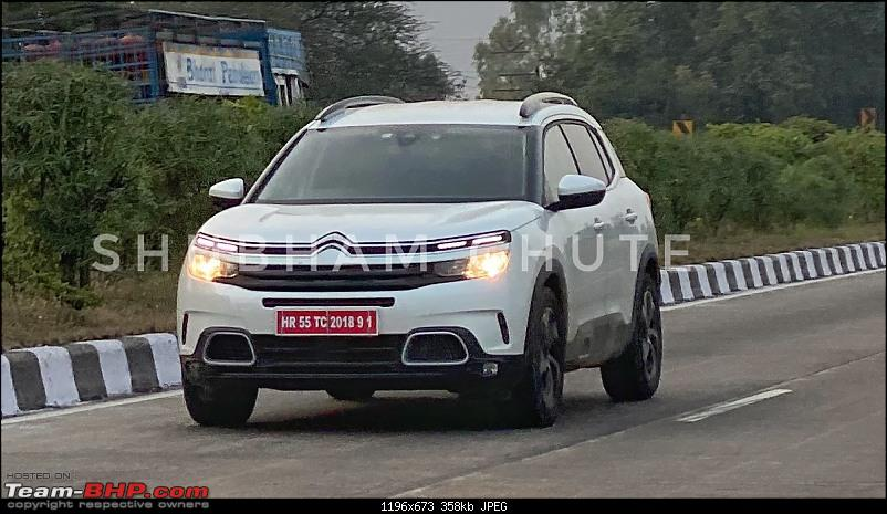Citroen C5 Aircross to be launched in India in 2021-5c65fa0a2e61428faef9f3fe4495257b.jpeg