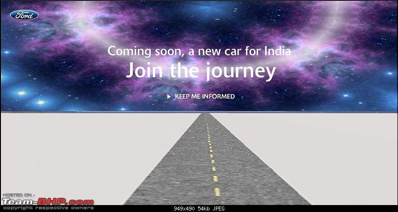 SCOOP !! Ford's new small car for India (with Spy Pics). Update launched now Figo!-fordsc.jpg