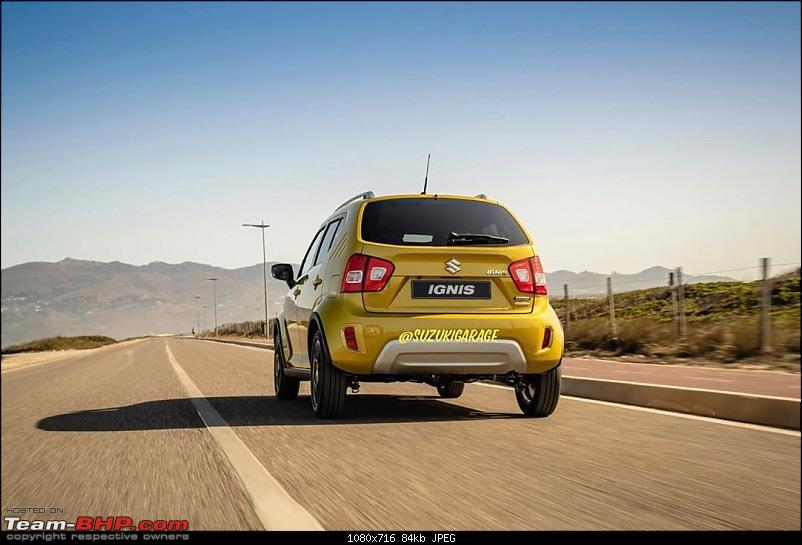 Maruti Ignis facelift launched at Rs. 4.89 lakh-ignis2.jpg