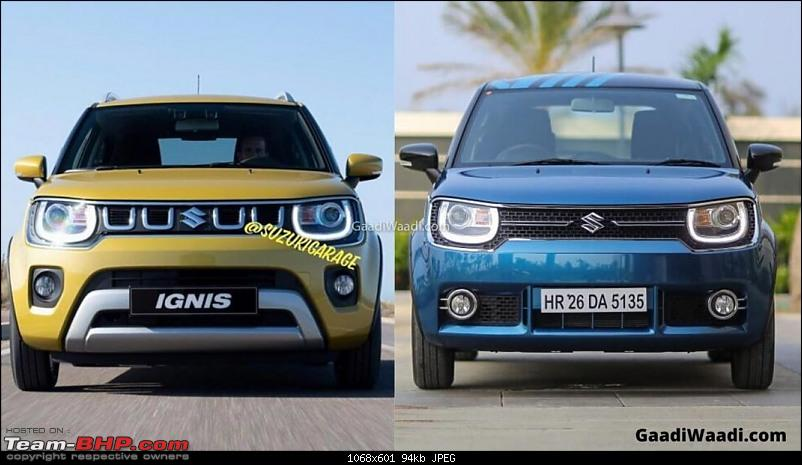 Maruti Ignis facelift launched at Rs. 4.89 lakh-marutiignis2020vsoldigniscomparison11068x601.jpg