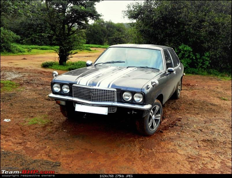 If you could buyback an ex-car of yours, which would it be?-contessa-.jpg