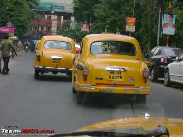 195337d1253533341-indian-taxi-pictures-d
