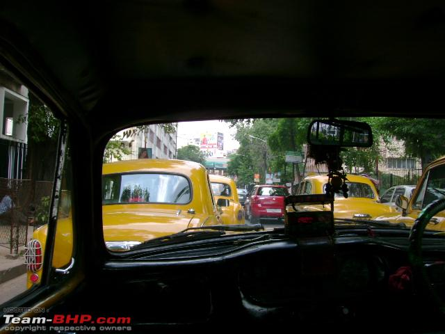 195338d1253533341-indian-taxi-pictures-d