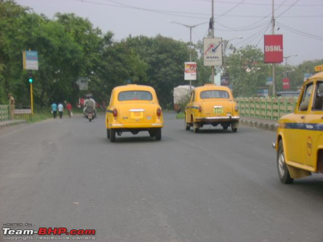 195339d1253533341-indian-taxi-pictures-d