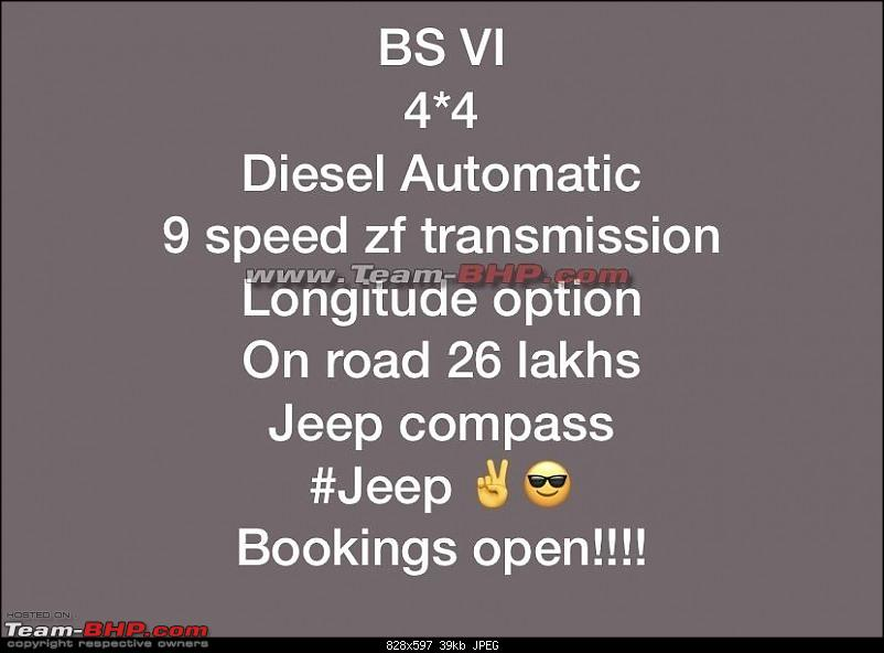 Jeep Compass 4x4 Diesel AT BS6 coming in lower variants-image1-1.jpg
