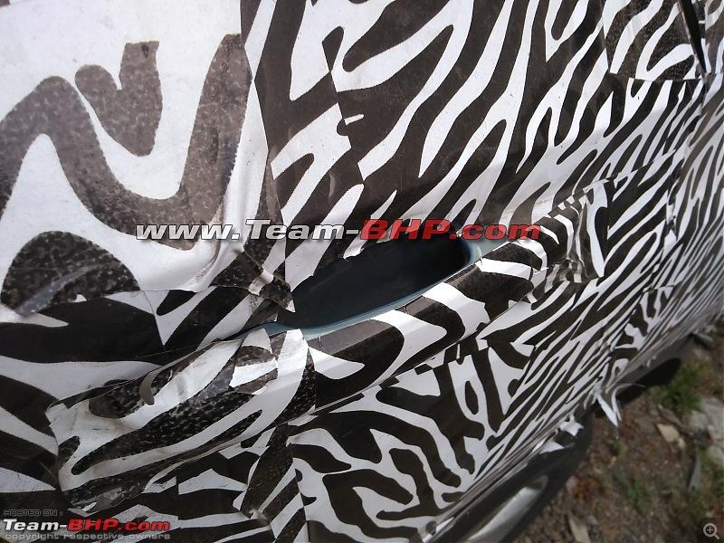 Scoop! 6-Seater Tata Gravitas spotted-img_20200112_174301468.jpg