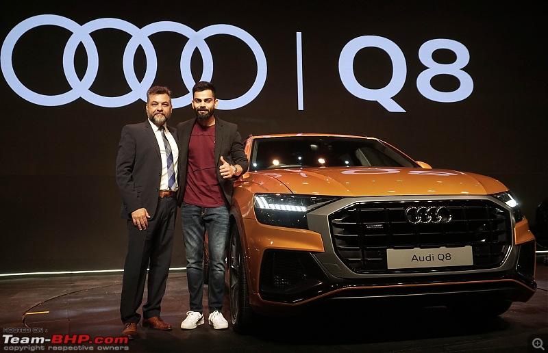 Audi Q8 launched at Rs. 1.33 crore-audi-q81.jpg