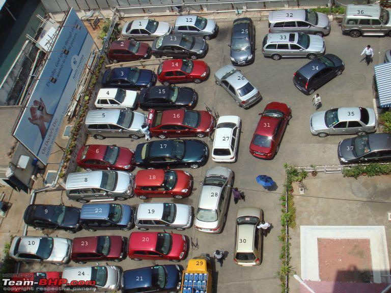 Name:  Aerial  Birds eye view of cars DSC02741 copy.jpg Views: 1443 Size:  154.5 KB