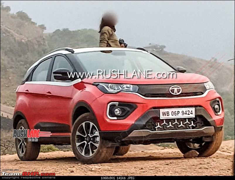 Tata Nexon Facelift spied. EDIT: Launched at Rs 6.95 lakh-whatsapp-image-20200115-20.58.312.jpeg