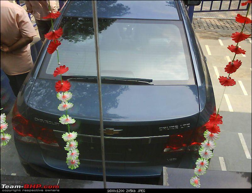 Spotted Testing - Chevrolet Cruze. EDIT - Pics on Pg-5, Brochure Pg-15-dsc01381.jpg