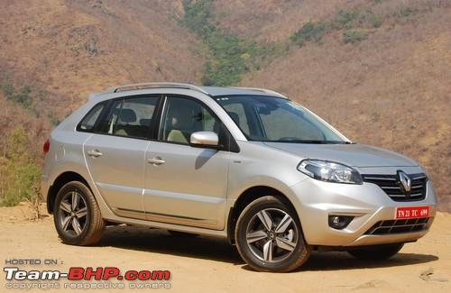 Name:  Renault Koleos.JPG